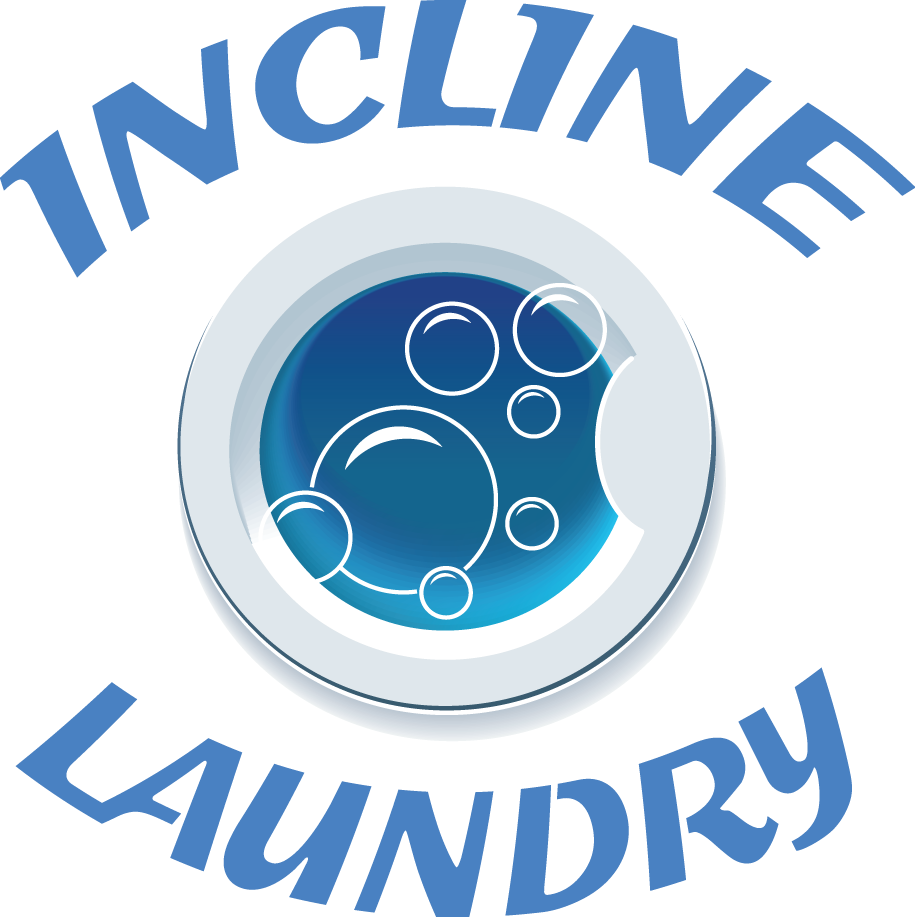 INCLINE LAUNDRY